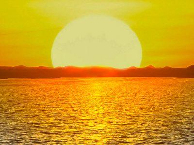3515545786001-africa-egitto-panoramica-lago-nasser-tramonto-testata-1.jpg