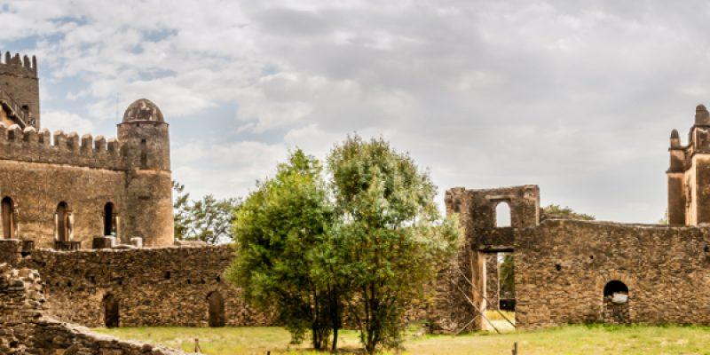 3515564305613-africa-etiopia-panoramica-di-gondar-testata-vg-1.jpg