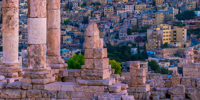 3515545788286-africa-giordania-panoramica-amman-1.jpg