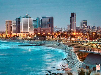 3515545794605-africa-israele-panorama-tel-aviv-1.jpg