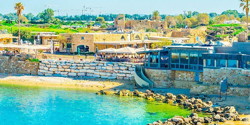 3515546626082-africa-israele-panoramica-cesarea-1.jpg