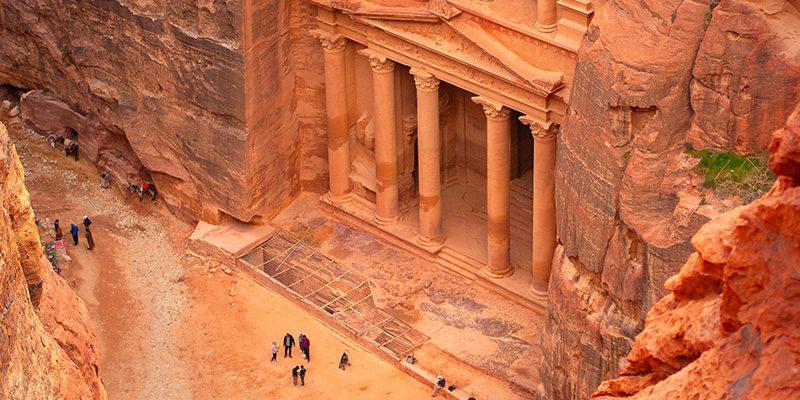 3515549692563-africa-medioriente-giordania-canyon-porta-tesoro-testata-1.jpg
