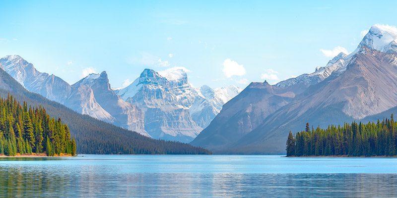 3515513356361-america-canada-ovest-canadese-1.jpg