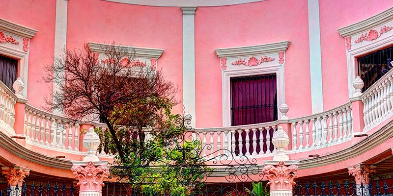 3515544348097-america-messico-testata-haciendas-conventi-dello-yucatan-1.jpg
