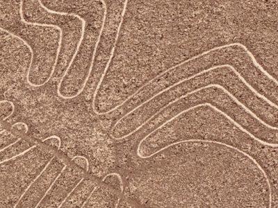 3515513347075-america-peru-panoramica-delle-linee-di-nazca-testata-1.jpg