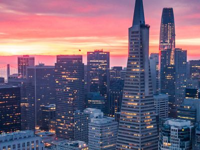3515547360168-america-san-francisco-panoramica-skyline-1.jpg