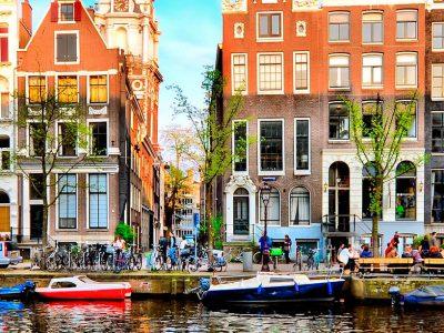 3515513354535-amsterdam-header-1.jpg