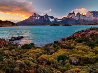 3515513357397-argentina-il-fascino-della-patagonia-e-della-terra-del-fuo-1.jpg
