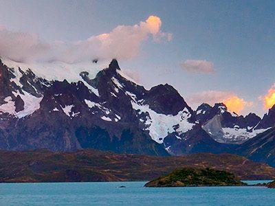 3515569266808-argentina-patagonia-testata-1.jpg
