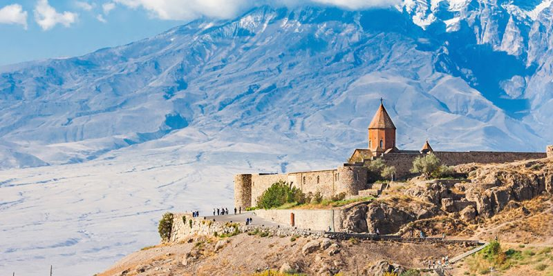 3515513357908-armenia-classica-testata-vg-1.jpg