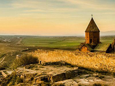 3515513355825-armenia-khor-virap-panorama-testata-1.jpg