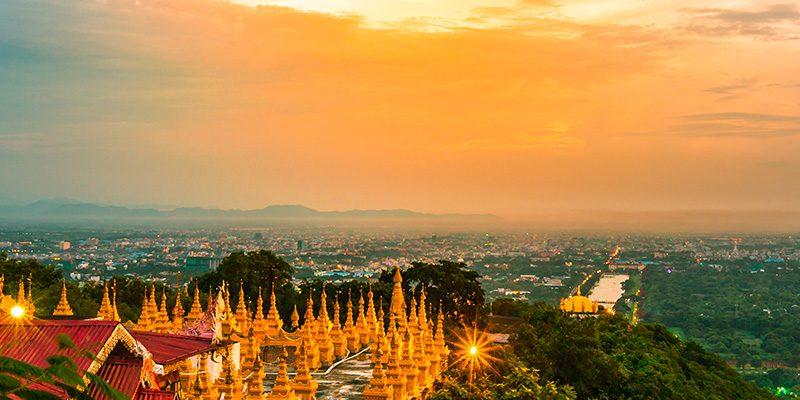 3515556889332-asia-birmania-mandalay-panoramica-testata-1.jpg