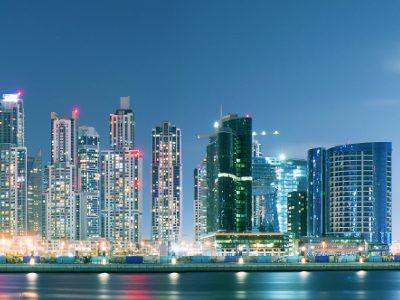 3515545803604-asia-emirati-arabi-panoramica-dubai-testatavg-1.jpg