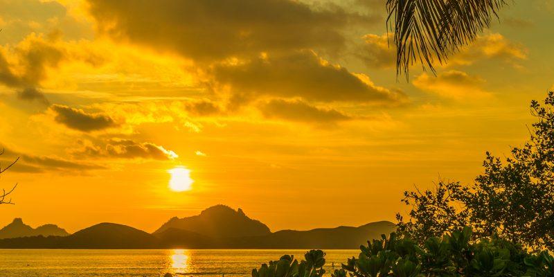 3515513367164-australia-fiji-tramonto-1.jpg