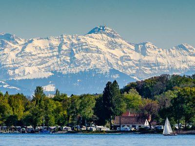 homewebwww.travel-friends.itvhoststestwp-contentuploads202002austria-lago-di-costanza-panoramica-lago-4.jpg