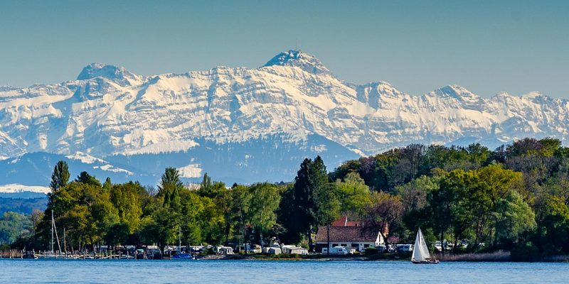 3515579651768-austria-lago-di-costanza-panoramica-lago.jpg