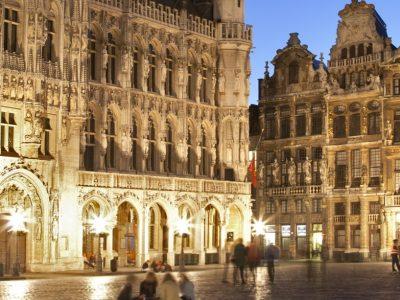 3515579419698-belgio-bruxelles-grand-palce-panoramica-testata-vg-.jpg