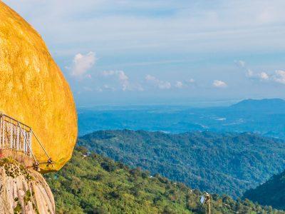 3515513357976-birmania-rocca-d-oro-testata-1.jpg