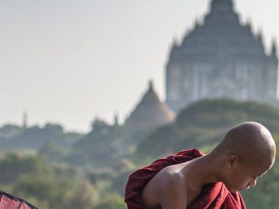 3515513358900-birmania-terre-dei-kayak-testata-1.jpg