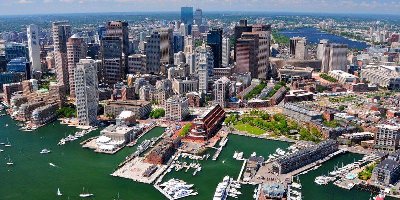 3515543995938-boston-testata-1.jpg