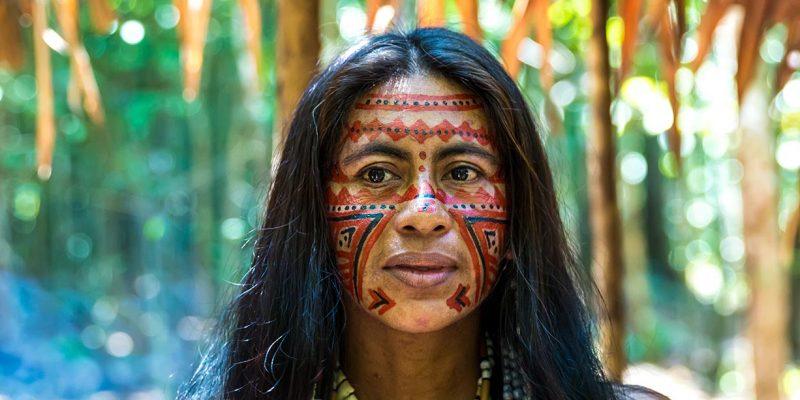 3515549502727-brasile-amazzonia-indigeno-1.jpg