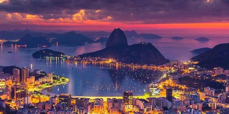 3515544399804-brasile-rio-de-janeiro-panorama-1.jpg