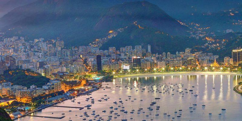 3515568848146-brasile-rio-de-janeiro-panoramica-baia-testatavg-1.jpg