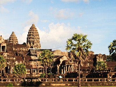 3515569174779-cambogia-angkor-testata-1.jpg
