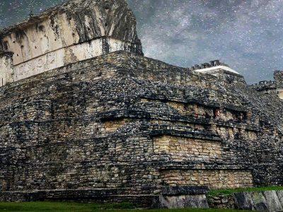 3515513351332-chiapas-yucatan-header-1.jpg