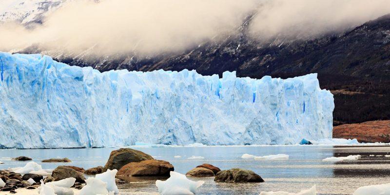 3515513359327-cile-perito-moreno-panoramica-ghiacciaio-1.jpg