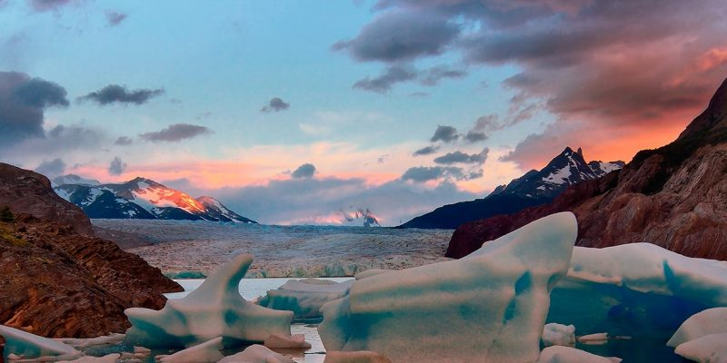 3515513347959-cile-torres-del-paine-panoramica-ghiacciaio-1.jpg