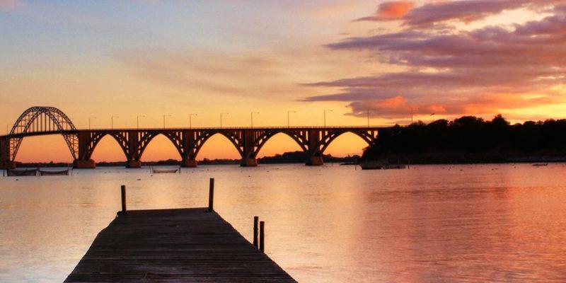 3515513347294-danimarca-alexandrine-bridge-tramonto-1.jpg