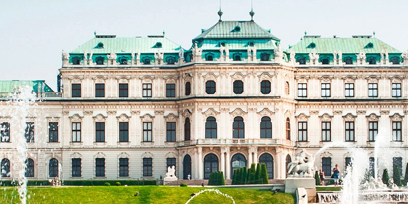 3515579316228-europa-austria-testata-vienna-.jpg