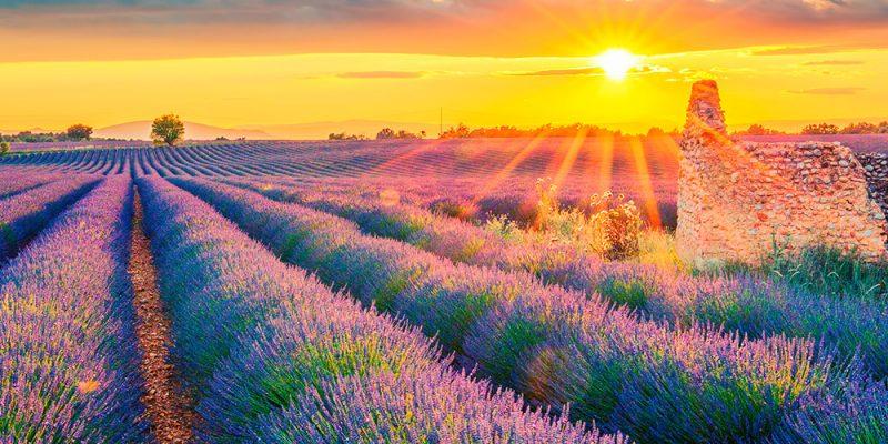 3515579431322-europa-francia-provenza-tramonto.jpg