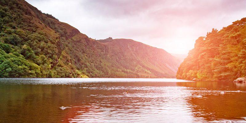 3515547193413-europa-irlanda-glendalough-tramonto-1.jpg