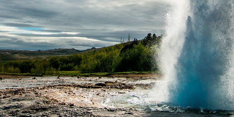 3515545801268-europa-islanda-testata-islanda-terra-geyser-vulcani-1.jpg