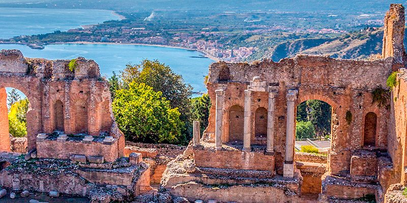 3515579496919-europa-italia-sicilia-la-terra-dei-ciclopi.jpg