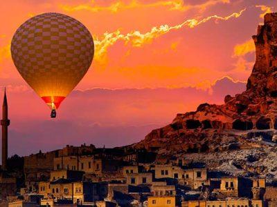 3515549799859-europa-turchia-cappadocia-ballons-1.jpg