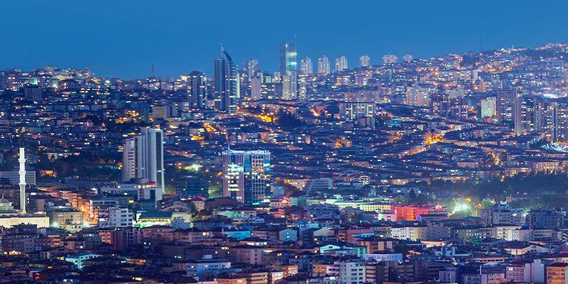 3515549835205-europa-turchia-panoramica-ankara-notte-1.jpg