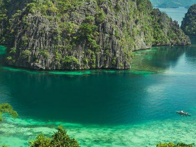 3515513363012-filippine-isole-testata-1.jpg