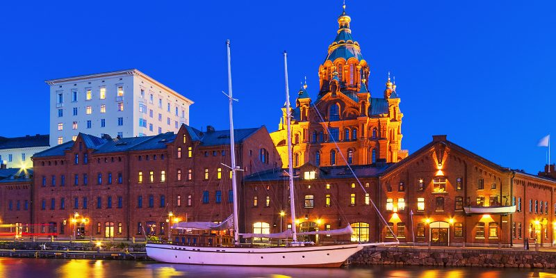 3515513345159-finlandia-helsinki-panoramica-testatavg-1.jpg