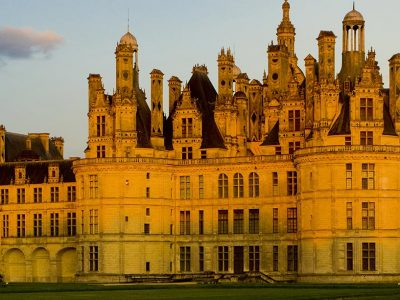 3515579378350-francia-chambord-castello.jpg