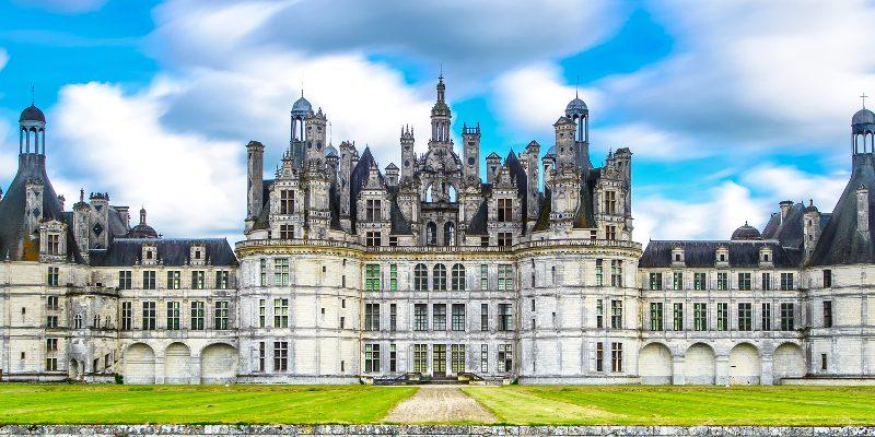 3515575127365-francia-chambord-castello-testatavg.jpg