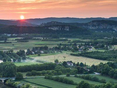 3515513361694-francia-garonna-panorama-1.jpg