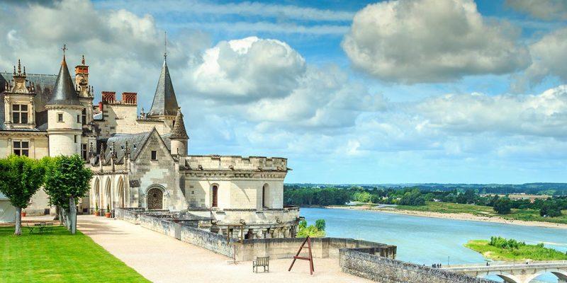3515513362267-francia-loira-castello-di-amboise-1.jpg