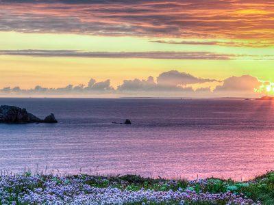 homewebwww.travel-friends.itvhoststestwp-contentuploads202002francia-normandia-e-bretagna-panorama-4.jpg