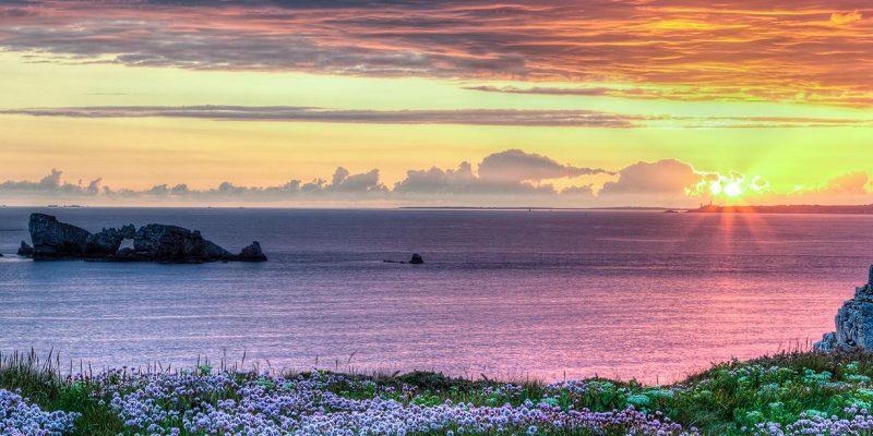 3515579366024-francia-normandia-e-bretagna-panorama.jpg