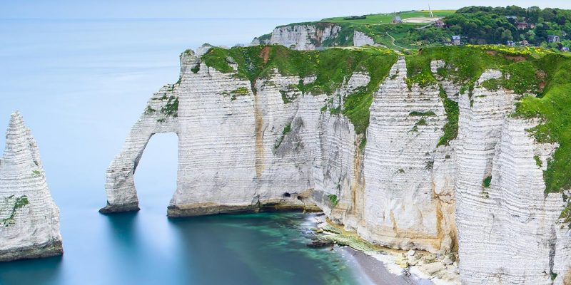 3515579353198-francia-normandia-scogliera.jpg