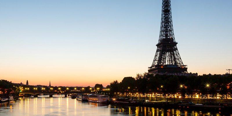 3515513346163-francia-parigi-panoramica-1.jpg