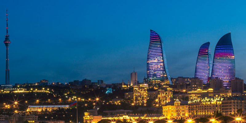 3515513365515-georgia-e-azerbaigian-testata-vg-1.jpg
